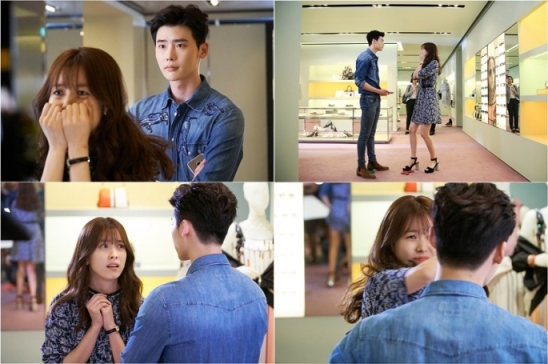 w-is-an-upcoming-south-korean-television-series-to-be-aired-on-mbc-in-july-2016-starring-han-hyo-joo-and-lee-jong-suk